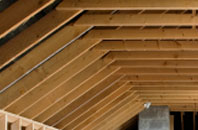 Hogganfield pitched insulation quotes